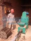 highly speak rice husk briquette making machine at reasonable price,manufacturer
