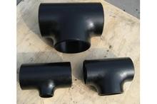 Best selling carbon steel fittings-elbow, tee, reducer, cap