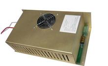60w / 80w / 100w / 120w / 150w 80w co2 laser cutting power supply