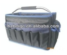 Canvas tool bag Made in China