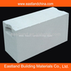 Australian standard light weight sand aac block production with all size
