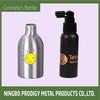 S-chemical pump spray bottle wholesale