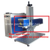 /product-gs/decorative-ostrich-eggs-for-sale-laser-engraver-1756361788.html