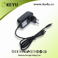 110-240V plug in charger for mobile phone MP3/MP4 player