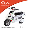 350w scooter,mini electric pocket bike with CE for kids