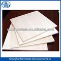 Sl okoumé-sperrholz bb/cc Qualität für Möbel und pappel verpackung china