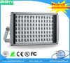 2014 hot sale 50 watt 12 volt led flood light