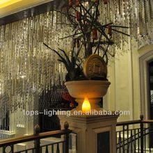 design classics lighting