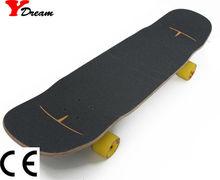 skateboard decks billig gro handel kaufen sie online die besten skateboard decks billig posten. Black Bedroom Furniture Sets. Home Design Ideas