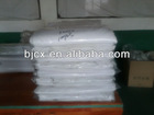 KOREA COTTON 100 BLEACH WHITE FABRIC FOR BED SHEETING