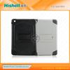 silicon phone case for ipad mini
