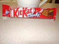 Kitkat Chocolates