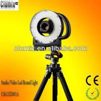 CM-LED411A camera dslr led ring light