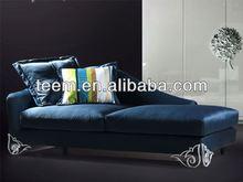 2014 hot sale classic living room sofa furniture accessory