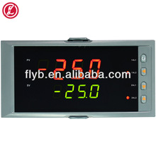 maxthermo temperature controller mc