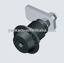 Mini version compression latch 1421-04-XX
