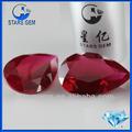 En bruto rubíes corindón piedras preciosas venta