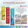 spray pu foam sealant SP-1018