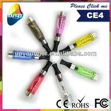 produce high quality ce4 ce5 vivi nova dry herb atomizer