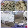 Factory Supply Stainless Steel Conveyor Mesh Belt Dryer