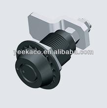 Mini version compression latch 1421-20-XX