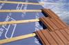 KangDa roof underlay / breathable membrane