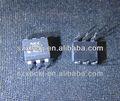 Ps2041 IC foto acoplador