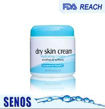 anti wrinkle cream direct marketing product