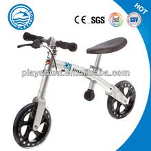 2014 Hot cool sports mini bike for kids childrens pre learn bicycle