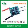 mr16 led driver 12v 1W 2W 3W 6W 9W 12w 24w 3 years warranty