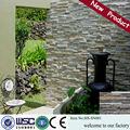 ثقافة جدار الحجر/ الطوب الثقافة الحجارة/ مثقف الحجر الصين hs-- sn001