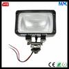 9-32v multivoltage 35w 2800lm 3500-12000k flood beam ip 67 hid motorcycle lights