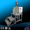 FUT Volume 200- 5000L cold mix asphalt plant
