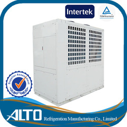 Alto Custom Design heating and cooling for swimming pool (CE CB UL RoHS ETL)