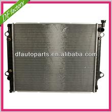 radiator OEM# 164000C180 brand new toyota hilux radiator