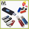 China manufacturer 62gb usb flash drive