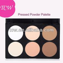white face powder makeup,makeup powder foundation,foundation for dark skin