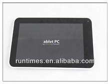 tablet windows 7