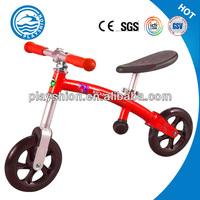 beautiful colors mini bikes for girls wholesale cheap price