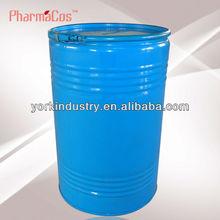 High quality raw lanolin USP/BP/EP,CAS:8006-54-0