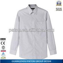 personalizzati di alta qualità camicia oxford