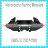 Fairing bracket for HONDA CBR600 07-12 2007-2012 aftermarket factory in stock