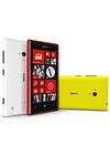 Nokia Lumia 720 LTE Smartphone Mobile Cell Phone Handset Brand New Microsoft Windows 8 Unlocked SIM free wholesale dropship