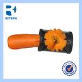 Açoinoxidável& frutas vegetais carving ferramentas ferramentas de decoração