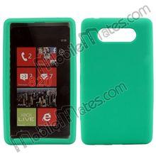 Cheapest Shock Proof Silicon Case for Nokia Lumia 820
