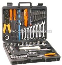 555pcs bosi tools set(hand tools set; tool kit),KL-12076