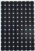 250Watt poly/mono solar panel
