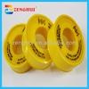 100% pure ptfe thread seal tape polyurethane sealant