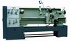 /product-gs/gap-bed-lathe-stone-lathe-machine-wf-hf50-2000-high-quality-one-year-guarantee--1757239112.html
