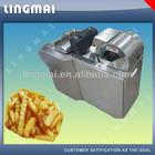 Excellent Quality Potato Chip Maker Machine
